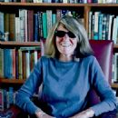 Joy Williams (writer)
