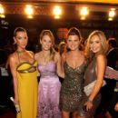 37th Annual Daytime Entertainment Emmy Awards