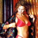 Jill Goodacre - 454 x 758