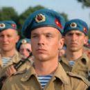 Aleksey Chadov - 454 x 302