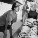 Tank Girl, 1995