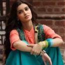 Abhay Deol - Happy Bhag Jayegi - 412 x 645