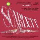 SCARLET  Musical Based On The Film By Margaret Mitchell - 454 x 454