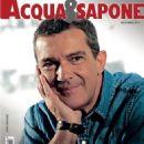 Antonio Banderas - 454 x 585