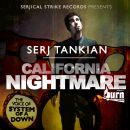 Serj Tankian - California Nightmare