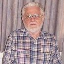 Bill Darrid