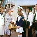 Ann B Davis On The Love Boat - 454 x 340