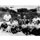 Rosemary Kennedy - 303 x 228