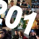 2011 films