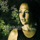 Amanda Shires - 400 x 362