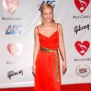 Maria Bello - 2006 MusiCares Person Of The Year Gala