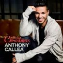 Anthony Callea - This Is Christmas