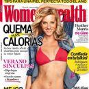 Heather Morris - 454 x 603