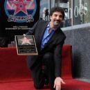 Chuck Lorre - 425 x 500