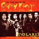 ¡Volaré!: The Very Best of the Gipsy Kings