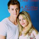 Chad Duell and Kristen Alderson - 454 x 640
