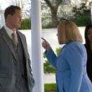 William (Cole Hauser), Charlotte (Kathy Bates) and Abby (Robin Givens) in TYLER PERRY'S THE FAMILY THAT PREYS. Photo credit: Alfeo Dixon - 454 x 279