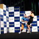 Kristin Kreuk - Street Fighter: The Legend Of Chun Li Premiere In Tokyo, Japan!