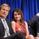 PaleyFest 2013 TV Panels - 454 x 274