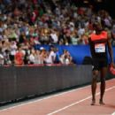 Muller Anniversary Games - IAAF Diamond League 2016: Day One - 454 x 309
