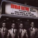 Human Nature - Get Ready