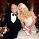 Wedding Day December 31, 2012