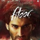 Fitoor - Posters - 454 x 600