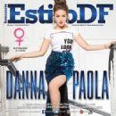 Danna Paola - 454 x 454