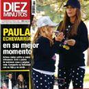 Paula Echevarría - 454 x 598