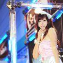 Kim Ha Yul - 383 x 576