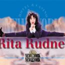 Rita Rudner - 454 x 340