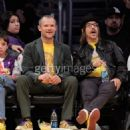 lakers game - 454 x 473