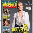 Julie Gayet - 454 x 587