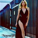 Charlize Theron – Veronica Magazine (August 2017) - 454 x 598