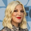 Tori Spelling – FOX Summer TCA 2019 All-Star Party in Los Angeles - 454 x 622