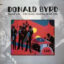 Donald Byrd - Thank You... For F.U.M.L. (Funking Up My Life)