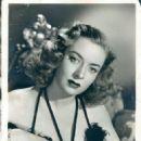 Audrey Totter - 454 x 577