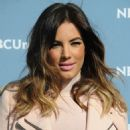 Gaby Espino- NBCUniversal 2016 Upfront Presentation - 454 x 572