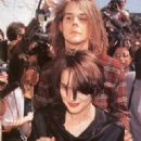 Dave Pirner and Winona Ryder - 328 x 635