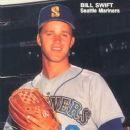 Bill Swift - 251 x 350