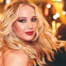Jennifer Lawrence – Look Magazine (May 2018 issue) - 454 x 642