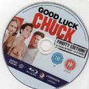 Good Luck Chuck  -  Product