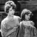 The Fast Set - Betty Compson - 454 x 453