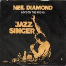 The Jazz Singer