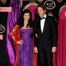 Telva Fashion Awards 2008 - 396 x 594