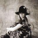 Peggy Lipton - 437 x 558