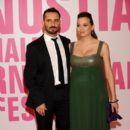 56th San Sebastian Film Festival: Opening Ceremony