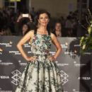 Maribel Verdu- Malaga Film Festival 2016 - Day 2- Movie Premiere - 399 x 600