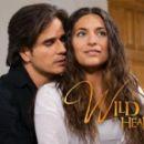 Wild at Heart - 365 x 273