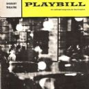Show Boat 1966 Music Theatre Of Lincoln Center Summer Revivel.